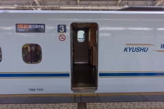 DSC_4324